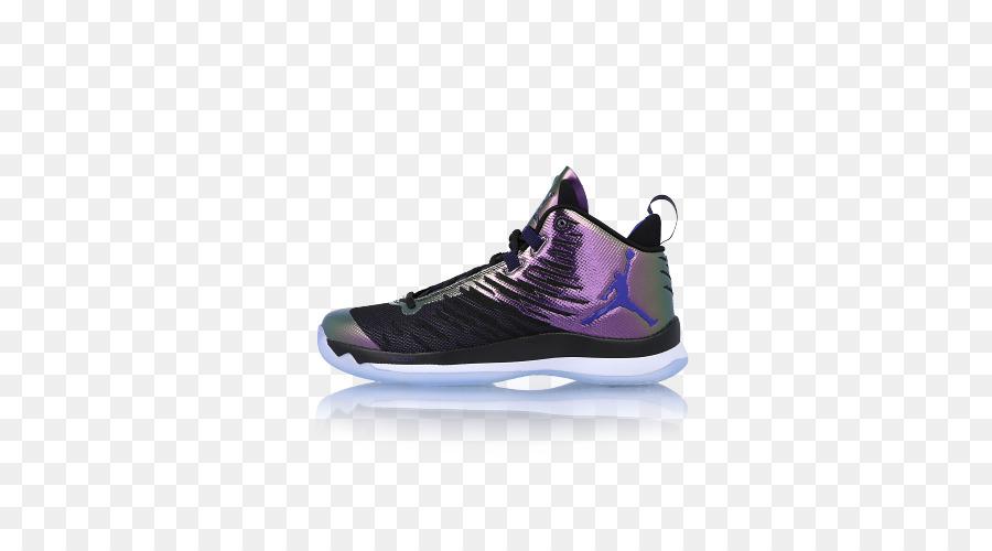 Sport Schuhe, Nike Jordan Männer Jordan Super.Fly 5