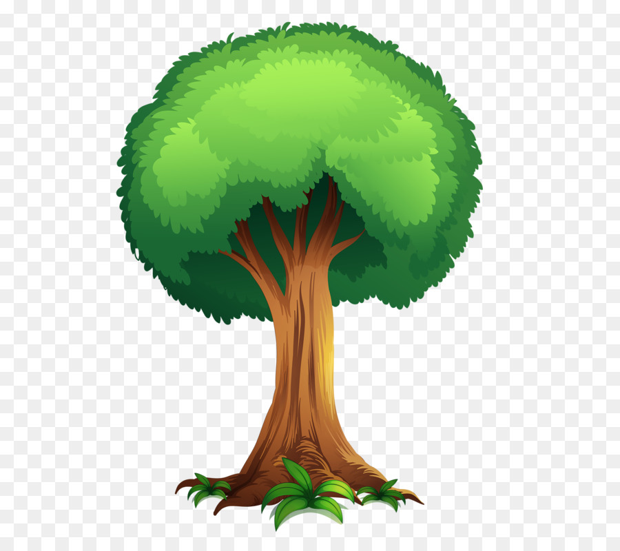 Forest Cartoon Png Download 605 800 Free Transparent Tree Png Download Cleanpng Kisspng C4d 3ds dae dxf fbx obj wrl oth. forest cartoon png download 605 800