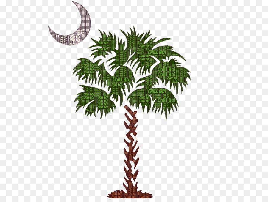 Date Tree Leaf Png 1250 938
