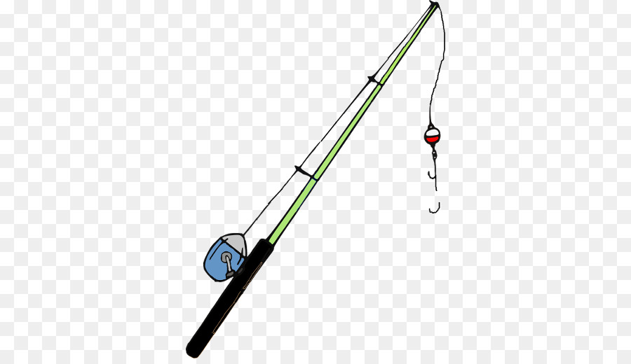 Fishing Cartoon Png Download 512 512 Free Transparent Fishing Rods Png Download Cleanpng Kisspng