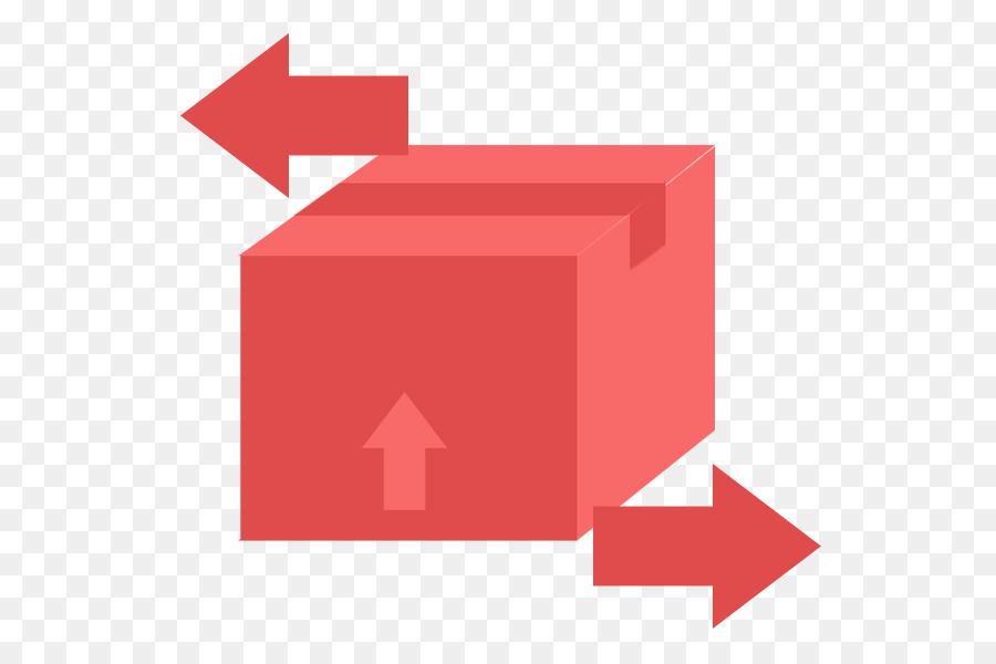 Money Logo Png Download 600 600 Free Transparent Business Png Download Cleanpng Kisspng
