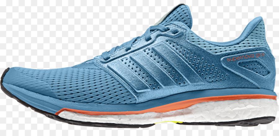 Sportschuhe Adidas Damen Supernova Laufschuhe adidas