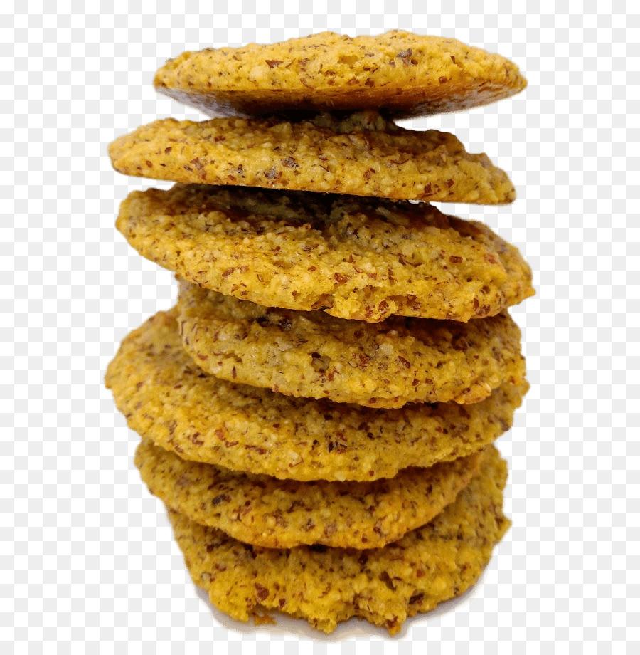 snack a basso contenuto di carboidrati