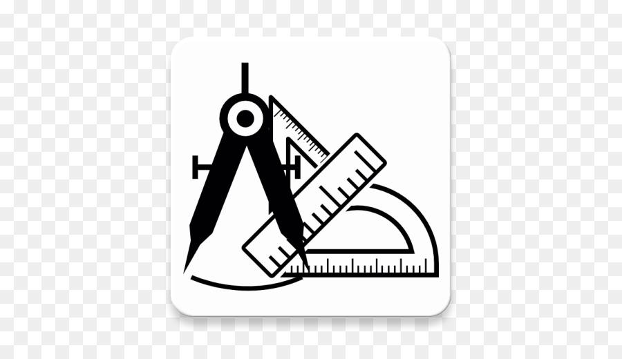 measuring tape clipart - Google Search | Clip art, Tape measure, Svg