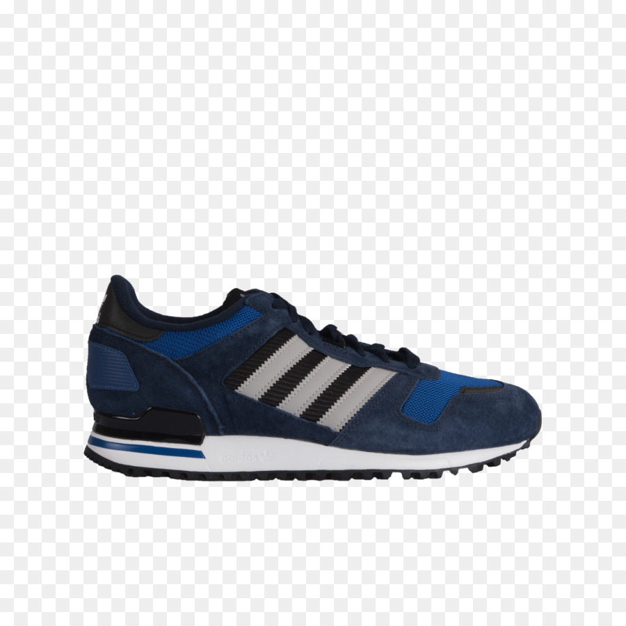 adidas class schuh herren