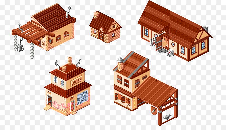 Home Cartoon Png Download 809 505 Free Transparent Pixel Art Png Download Cleanpng Kisspng