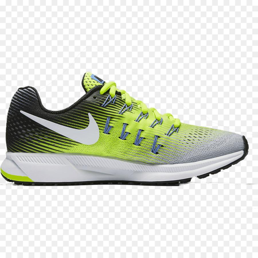 Scarpe da ginnastica Nike | Tanjun Trainers Bianco Nero Uomo | Suffragio Recco