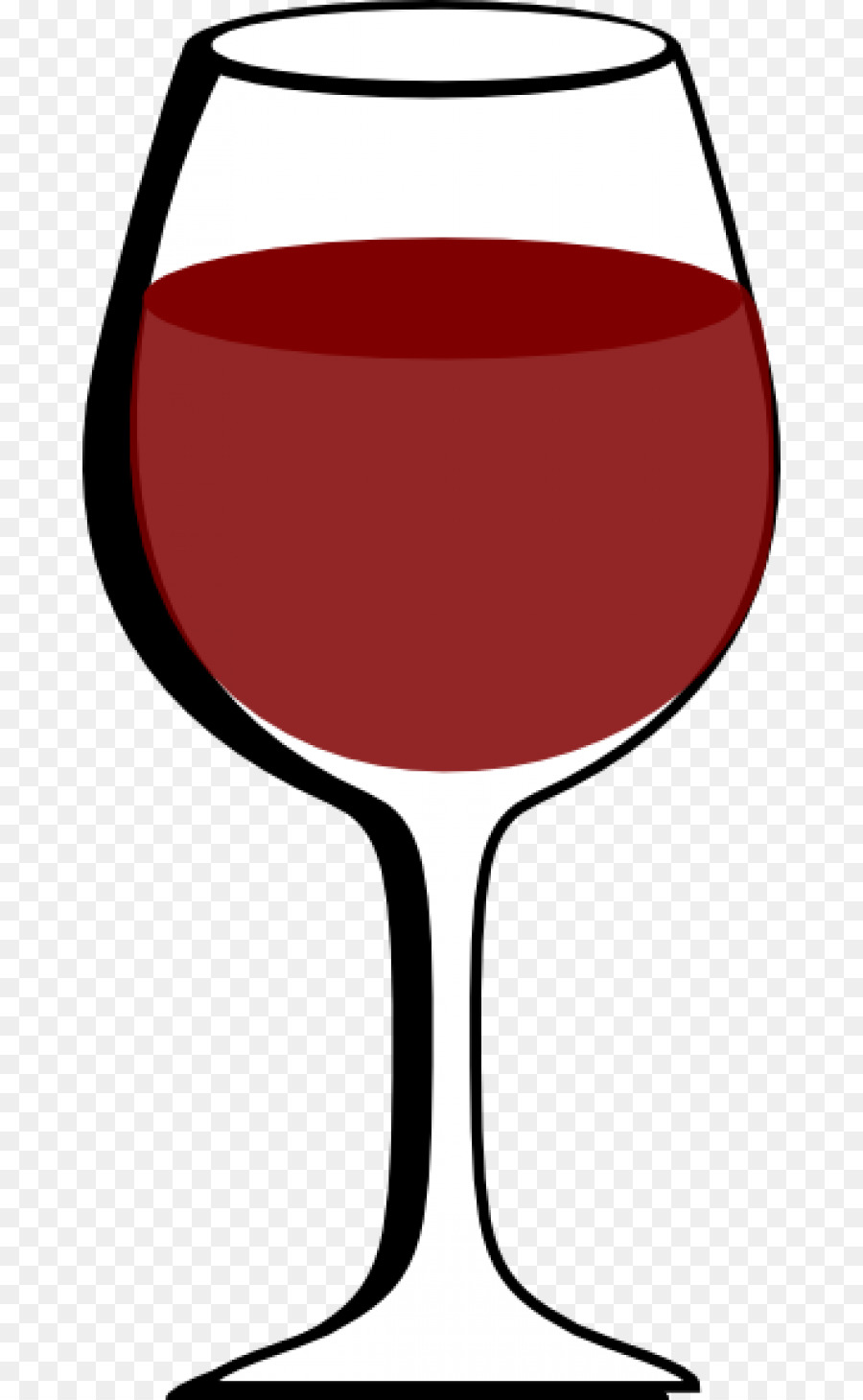 bicchiere di vino immagini grafiche vettoriali clipart  -vc014625-CoolCLIPS.com
