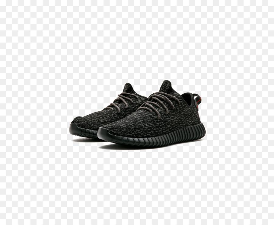 adidas yeezy 570 boost