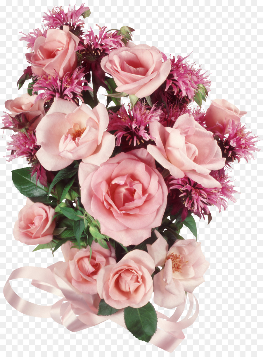 Blumenstrauß Bilder Kostenlos Downloaden - Über Blumen