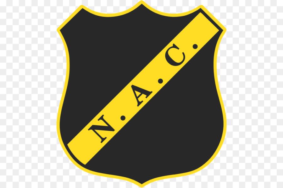 Cartoon Football Png Download 542 599 Free Transparent Nac Breda Png Download Cleanpng Kisspng