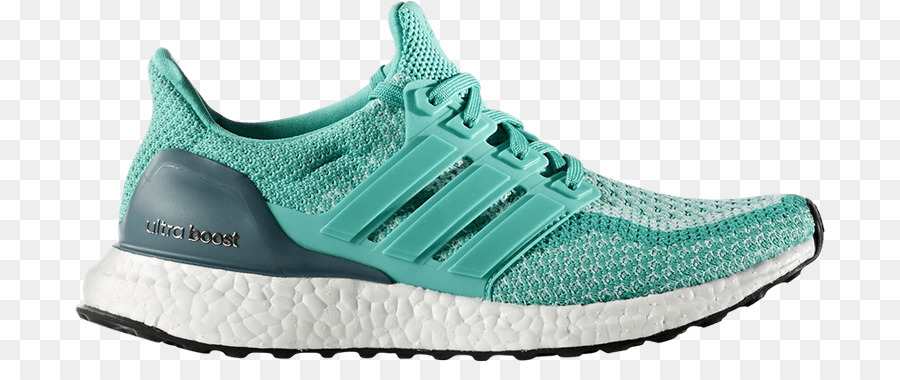 adidas Ultra Boost 2.0 Schuh Mint Adidas Mens Ultra Boost