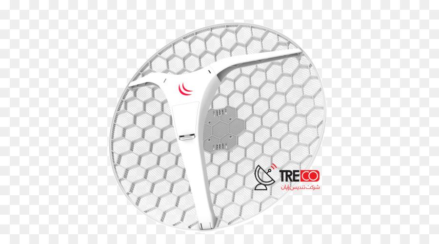 mikrotik material png download 500 500 free transparent mikrotik png download cleanpng kisspng cleanpng