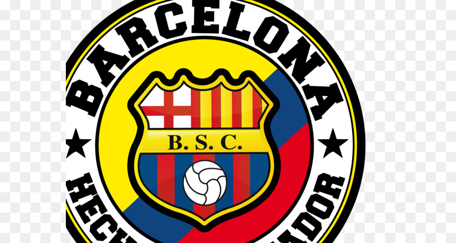 Barcelona Logo Png Download 640 480 Free Transparent Barcelona Sc Png Download Cleanpng Kisspng