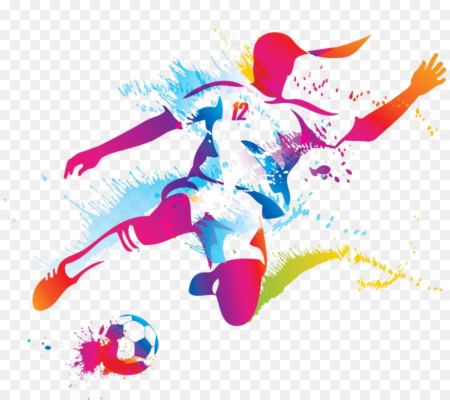 Vektor Grafiken Fussball Clipart Royalty Free Fussball Png
