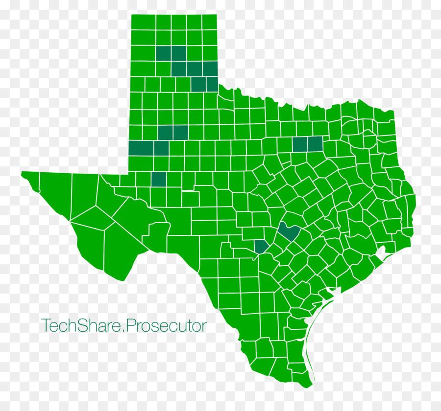 Texas Gouverneurswahlen Wahl 2018 Karte Usa Prasidentschaftswahl