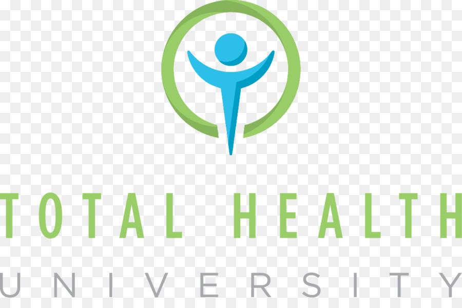 Die Naturliche Balance Zu Gesundheit Klinik Logo Dr Christy