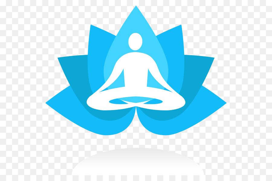 Yoga People Png Download 600 600 Free Transparent Yoga Png Download Cleanpng Kisspng