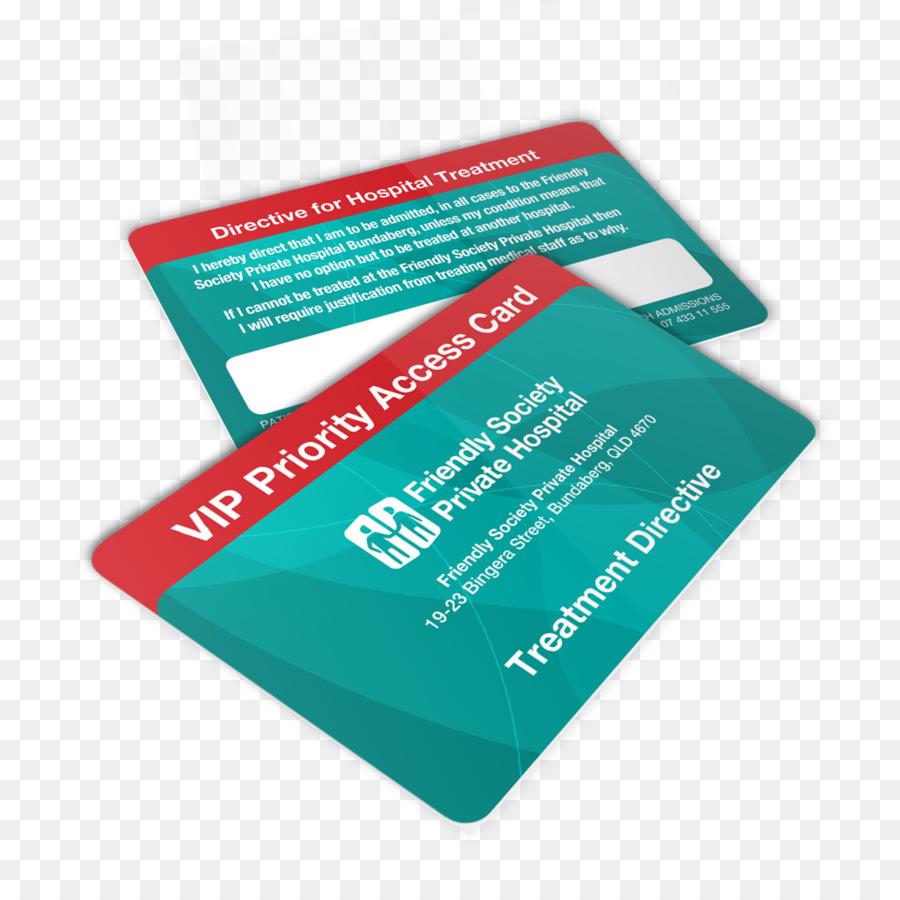 Papier Visitenkarten Kunststoff Etikett Geschäft Png