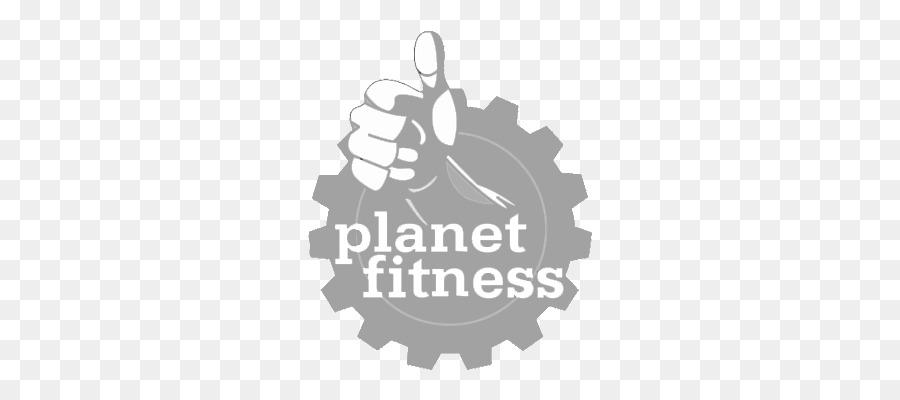 Planet Fitness Logo Png Download 700 400 Free Transparent Logo