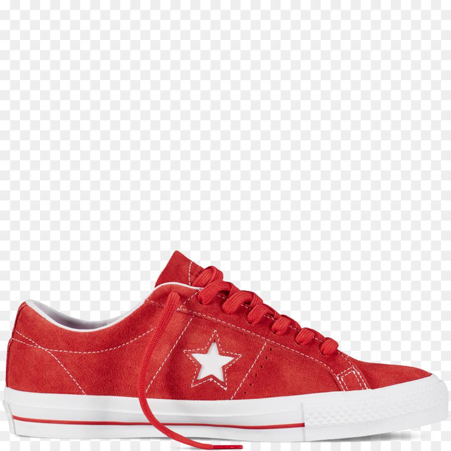Schuh Converse All Star Chuck Taylor Hi Herren Sneakers