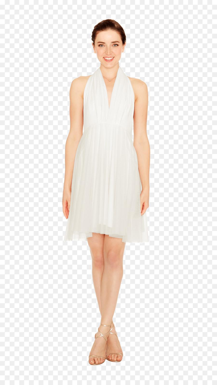 Zapata Kleidung Hochzeit Mantel Areto Kleid Png Yb7yf6gv