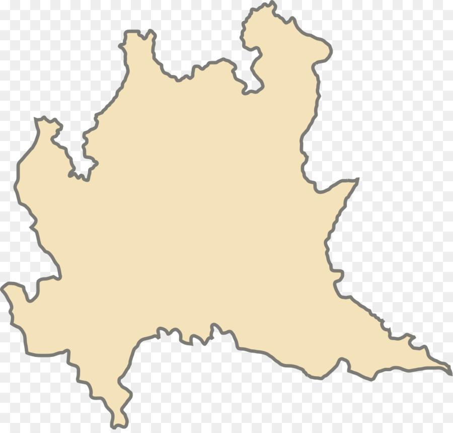 Mappa Dell Italia Wikipedia.Regioni D Italia In Provincia Di Bergamo Provincia Di Monza E Brianza E Province D Italia Scaricare Png Disegno Png Trasparente Mappa Png Scaricare