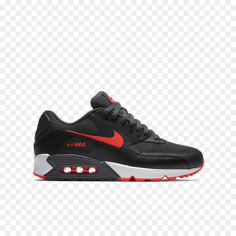 Nike Nike Nike Air Max 90 Essential Schuhe Turnschuhe Herren