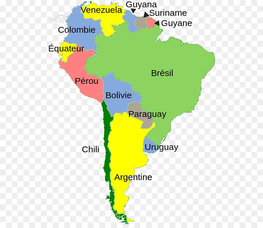 Sudamerika Vereinigte Staaten Von Amerika Weltkarte Wikipedia