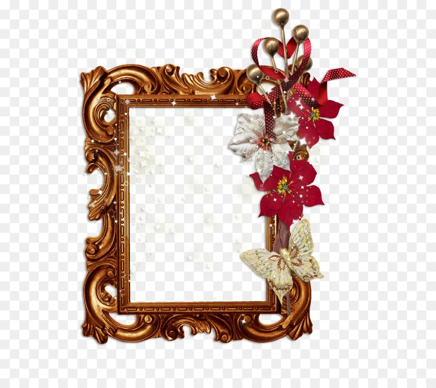 Frame Wedding Frame Png Download 594 800 Free Transparent Picture Frames Png Download Cleanpng Kisspng