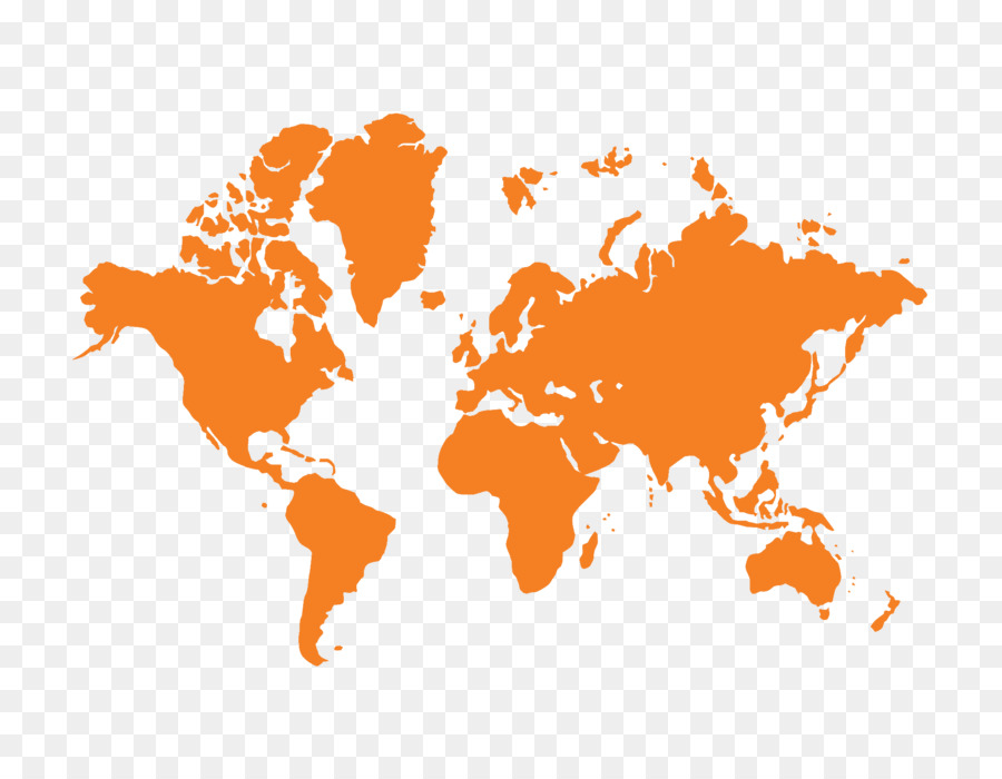 Map Pin Png Download 2038 1543 Free Transparent World Png