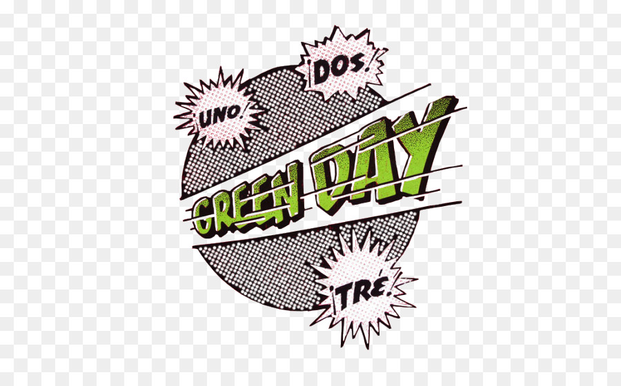 Green Day Logo Png Download 500 542 Free Transparent Logo Png Download Cleanpng Kisspng Nimrod green day insomniac warning dookie, green logo transparent background png clipart. green day logo png download 500 542