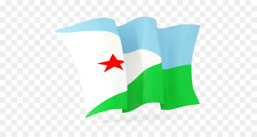 Flag Cartoon Png Download 640 480 Free Transparent Djibouti Png Download Cleanpng Kisspng
