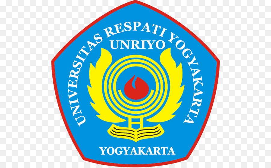 education background png download 560 558 free transparent respati university of yogyakarta png download cleanpng kisspng clean png