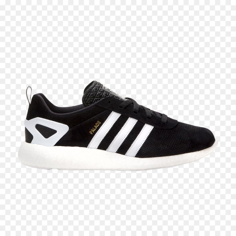Schuh Sneaker Adidas palace Pro Boost 'palace palace