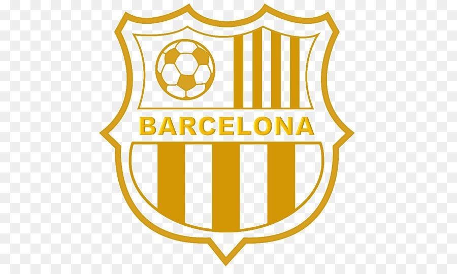 barcelona logo png download 543 536 free transparent fc barcelona png download cleanpng kisspng free transparent fc barcelona png