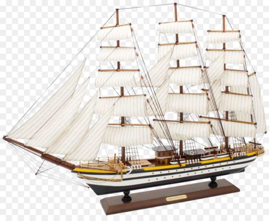 33 segelschiff bilder kostenlos  besten bilder von