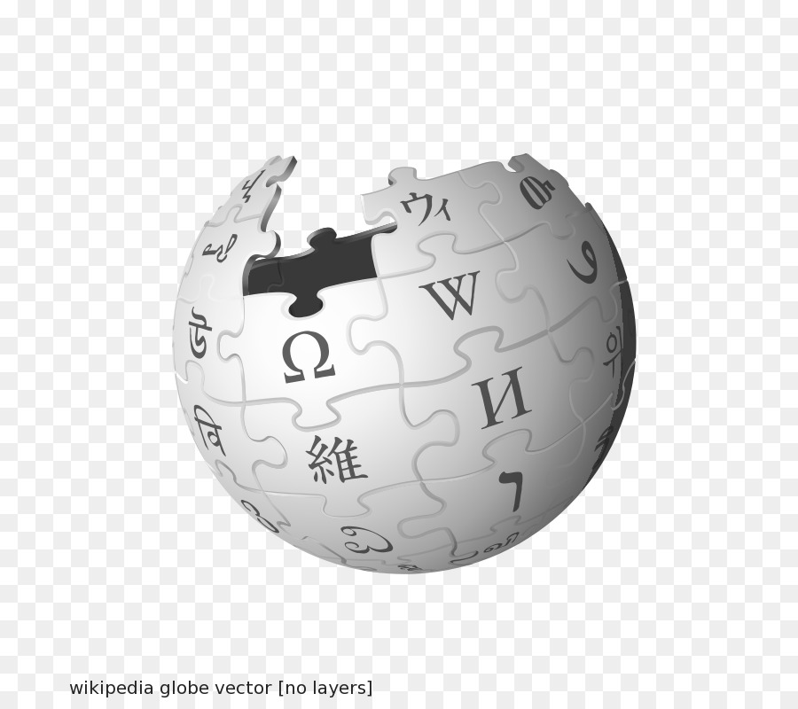 How To Download And View Wikipedia Offline | 800x900