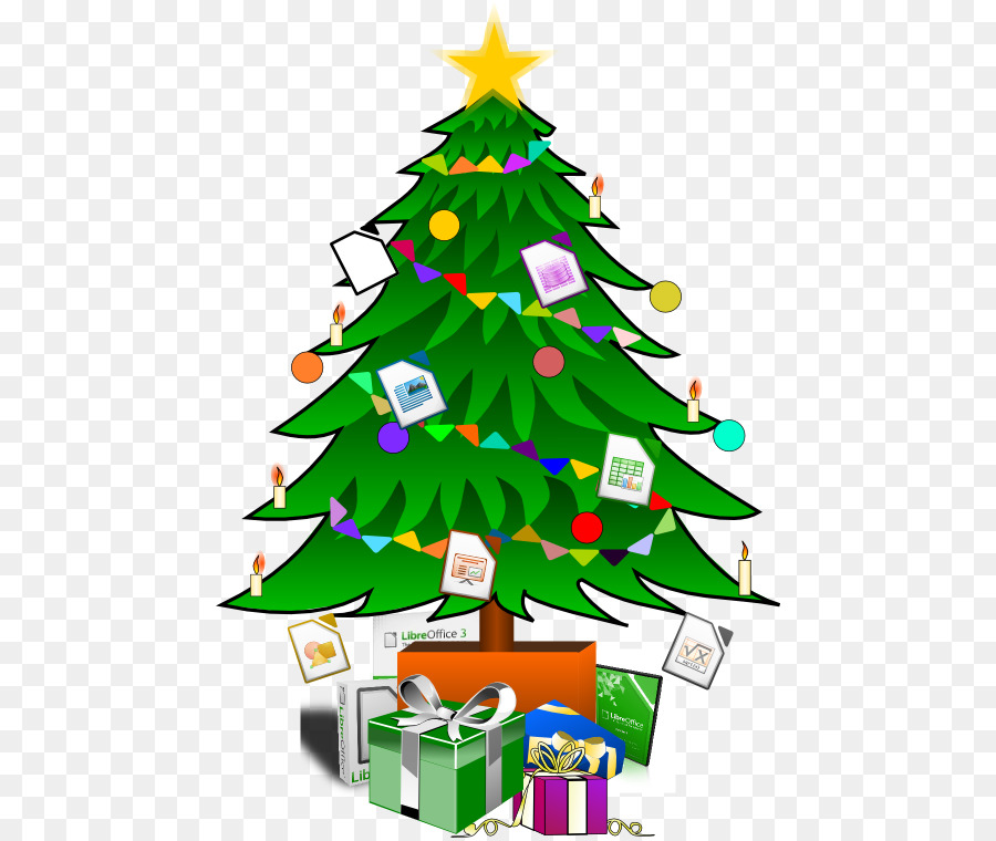 Christmas Tree Emoji.Christmas Tree Emoji Png Download 510 757 Free