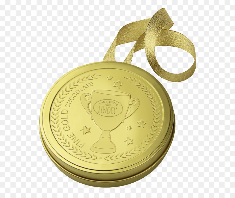 gold medal products - 910×750