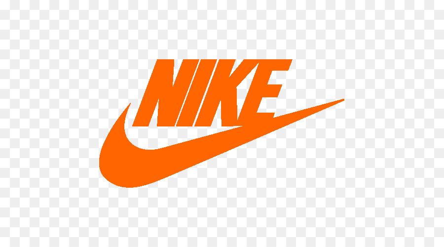Nike Just Do It Logo Png Download 500 500 Free Transparent
