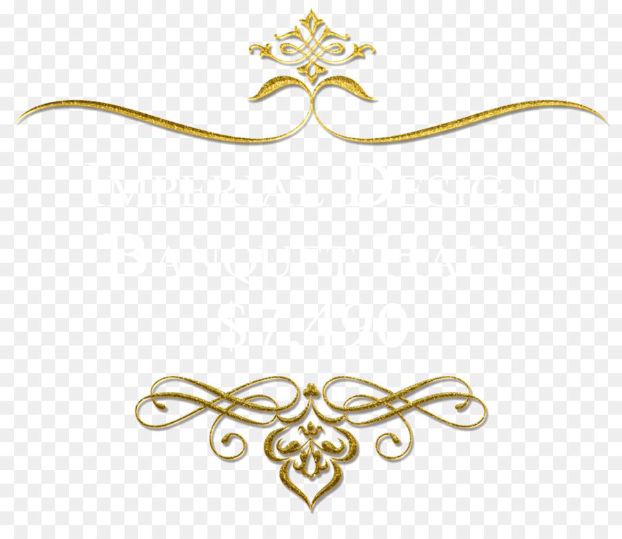 Wedding Invitation Design Png Download 1200 1014 Free Transparent Wedding Invitation Png Download Cleanpng Kisspng