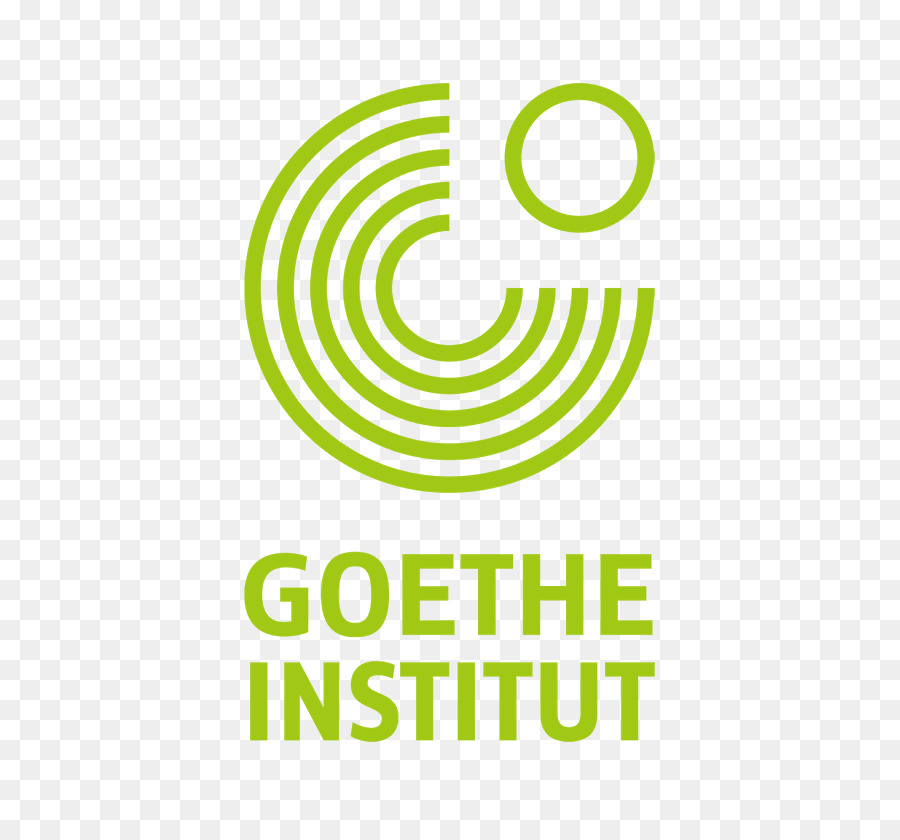 Goethe Institut e.V.