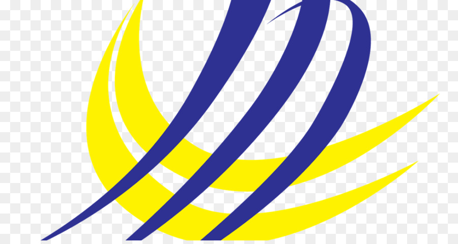 Engineering Logo Png Download 1200 630 Free Transparent Malaysia Png Download Cleanpng Kisspng