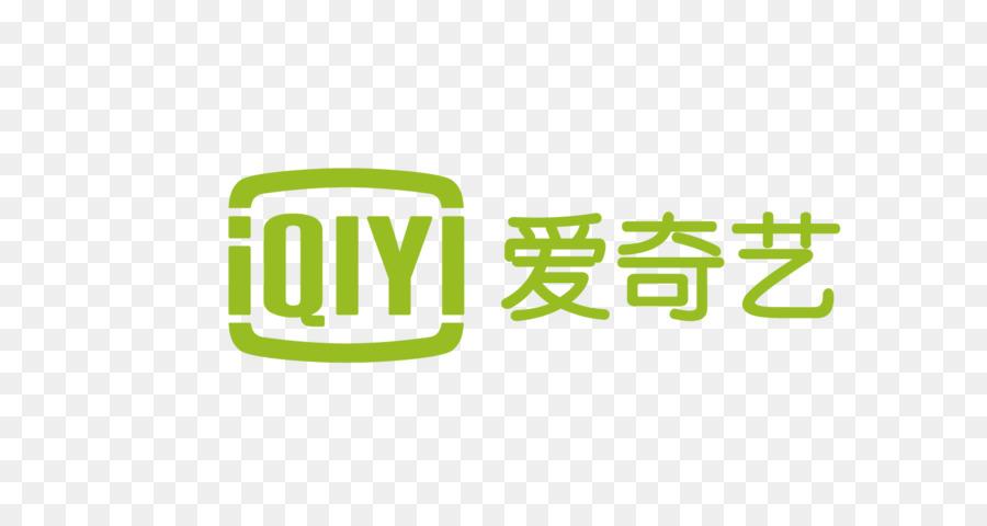 GRATUIT TÉLÉCHARGER PPTV CHINA