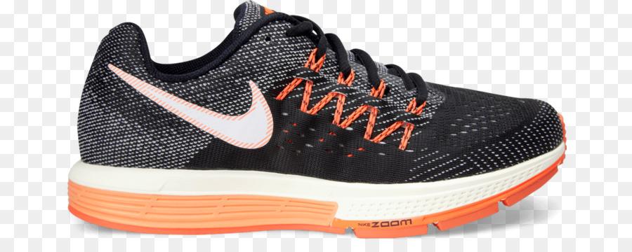 Nike 13 10 Zoom Turnschuhe Air Vomero GqVSUzMp