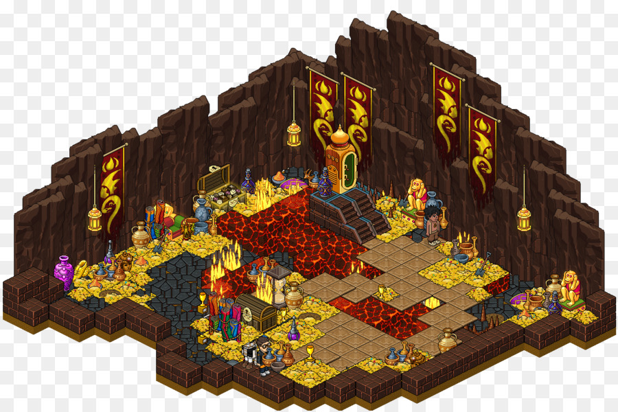 Habbo Halloween.Habbo Background Png Download 1291 858 Free Transparent Room Png Download Cleanpng Kisspng