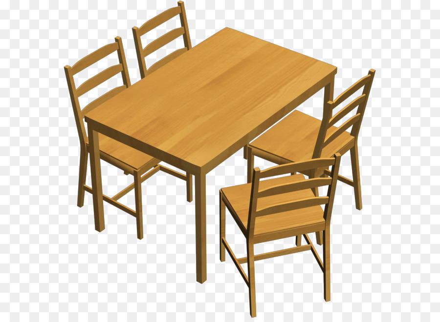 Ikea Tavoli E Sedie Per Giardino.Ikea Jokkmokk Tavolo E 4 Sedie Ikea Jokkmokk Tavolo E 4 Sedie