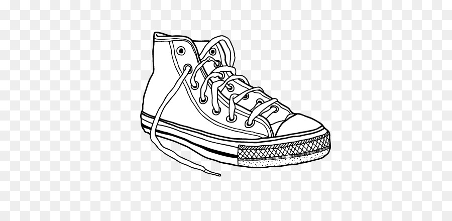 nike drawing png download 600 440 free transparent sneakers png download cleanpng kisspng nike drawing png download 600 440