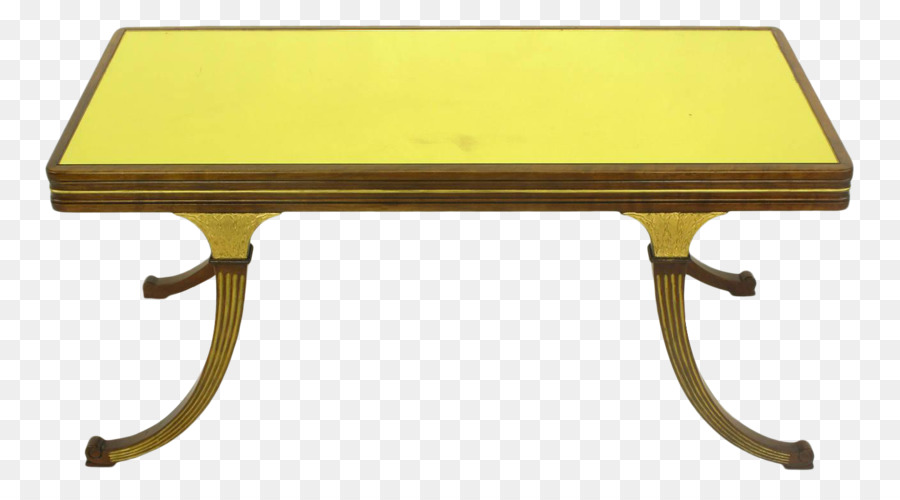Gold Paint Png Download 1408 774 Free Transparent Table Png